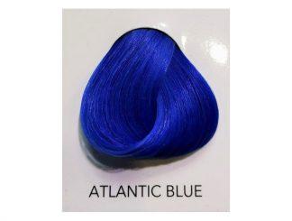 Directions Atlantic Blue
