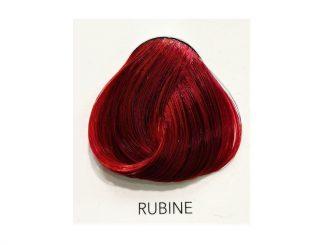 Directions Rubine