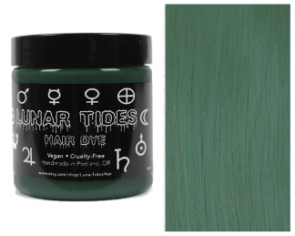 Lunar Tides Haarfarbe